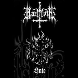 Reviews for Haemoth - Hate