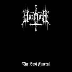 Reviews for Haemoth - The Lost Funeral
