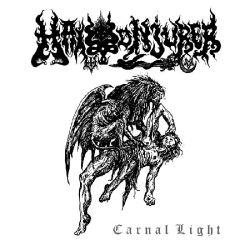 Hail Conjurer - Carnal Light