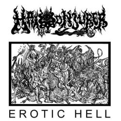 Reviews for Hail Conjurer - Erotic Hell