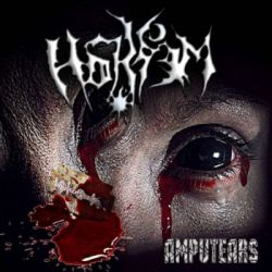 Reviews for Haissem - Amputears
