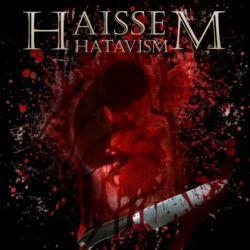 Reviews for Haissem - Hatavism