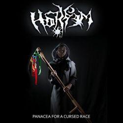 Reviews for Haissem - Panacea for a Cursed Race