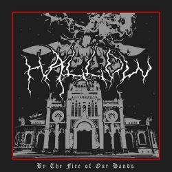 Reviews for Hallow - By the Fire of Our Hands