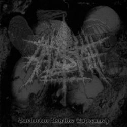 Hallstatt - Barbarian Warlike Supremacy