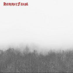 Hammerfaust - Hammer Faust