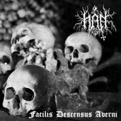 Reviews for Hån - Facilis Descensus Averni