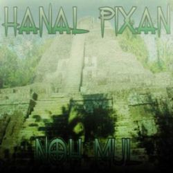 Review for Hanal Pixan - Noh Mul