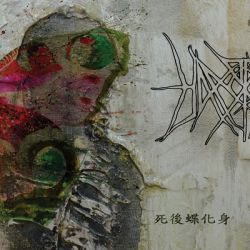 Review for Hanormale - Reborn in Butterfly