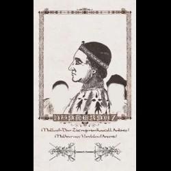 Reviews for Hanternoz - Mallozh d'Ar Zistrujerien Kastell Ankiniz