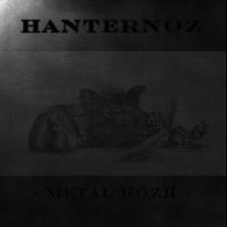 Reviews for Hanternoz - Metal Kozh