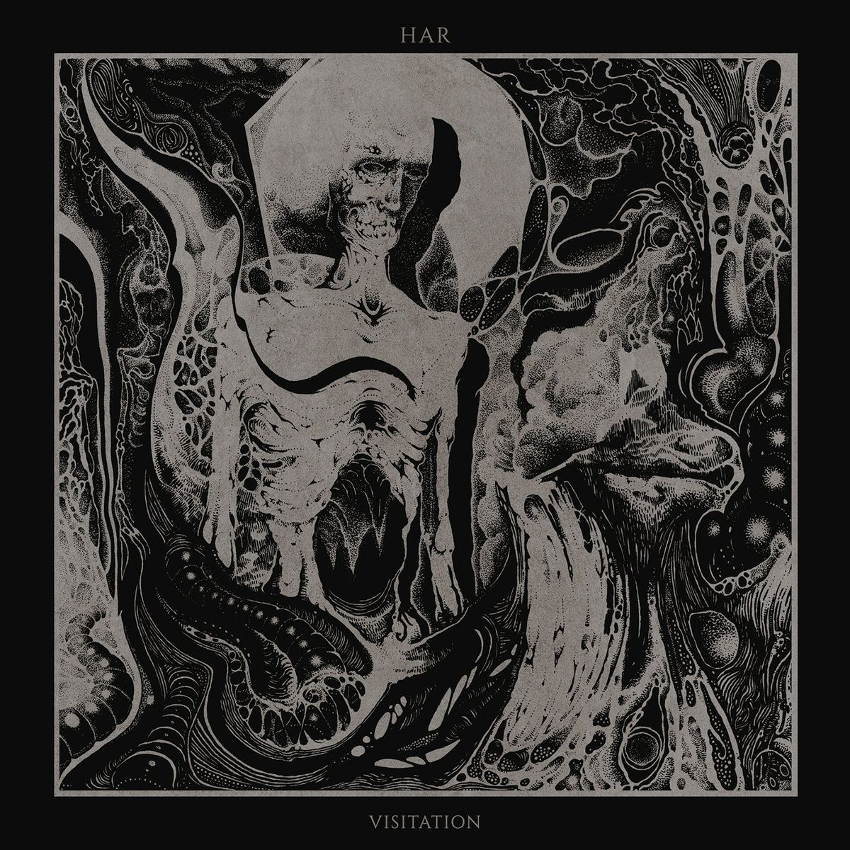 Review for Har - Visitation