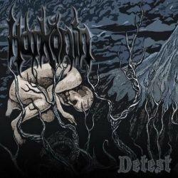 Reviews for Harkonin - Detest
