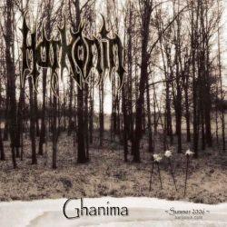 Reviews for Harkonin - Ghanima