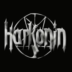 Reviews for Harkonin - Promo 2002