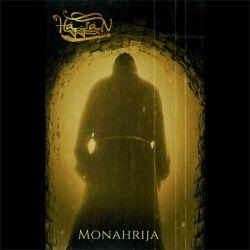 Review for Hasan - Monahrija