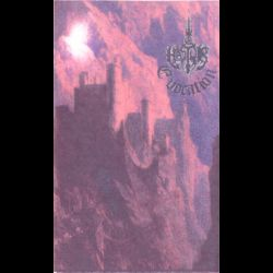 Hastur Evocation - When Bestial Moans Compose a Sweet Symphony