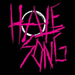 Reviews for Hatesong - Puking Puke