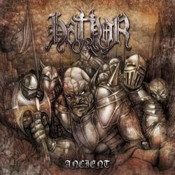 Review for Hathor (ROU) - Ancient