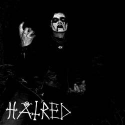 Reviews for Hatred - A Moment in Purgatory