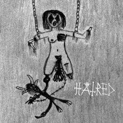 Reviews for Hatred - Individual Acts of Hatred
