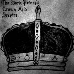 Reviews for Hatred - The Dark Prince's Crown and Sceptre
