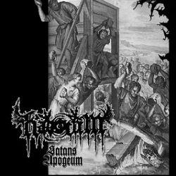 Review for Havocum - Satans Apogeum
