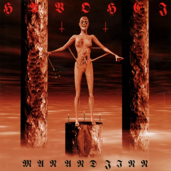 Reviews for Havohej - Man and Jinn
