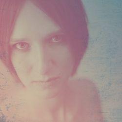 Review for Haze of Summer - Znoi