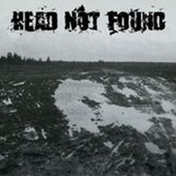 Review for Head Not Found - Head Not Found