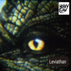 Reviews for Heavy Claw - Leviathan