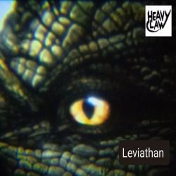 Heavy Claw - Leviathan