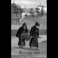 Reviews for Hedenvandret - Første Del