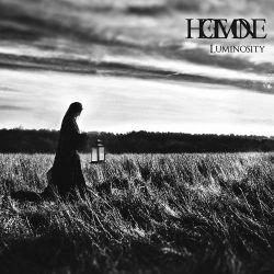 Review for Hegemone - Luminosity