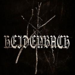 Reviews for Heidenbach - Хайденбахъ