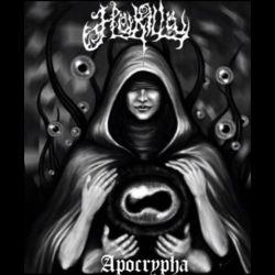 Reviews for Hëikillä - Apocrypha