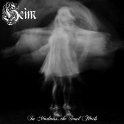 Reviews for Heim - In Madness, the Soul Flails