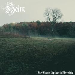 Reviews for Heim - Six Curses Spoken in Moonlight