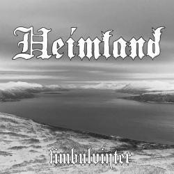 Reviews for Heimland - Fimbulvinter