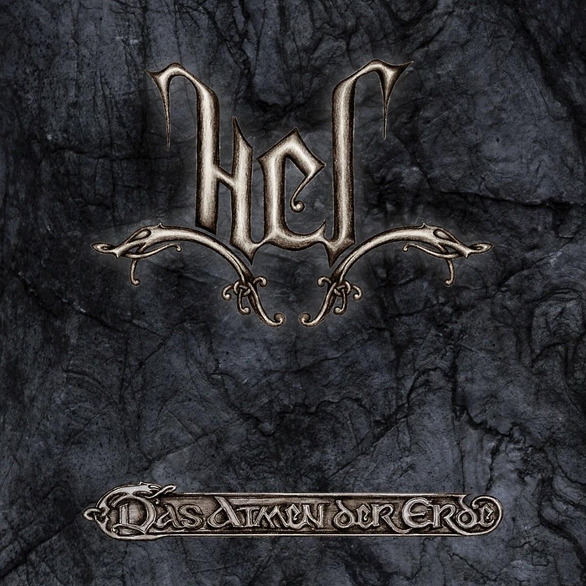 Review for Hel (DEU) [α] - Das Atmen der Erde
