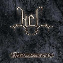 Review for Hel (DEU) - Das Atmen der Erde
