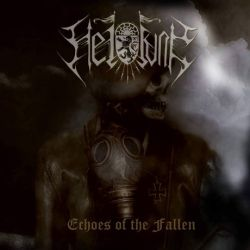 Review for Heldune - Echoes of the Fallen