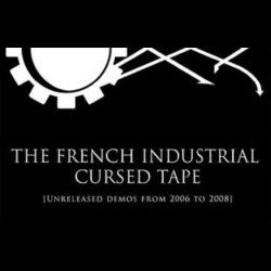 Helel - The French Industrial Cursed Tape