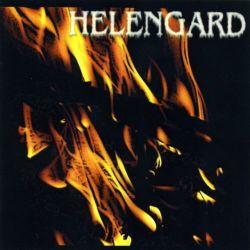 Review for Helengard - Skiringssal