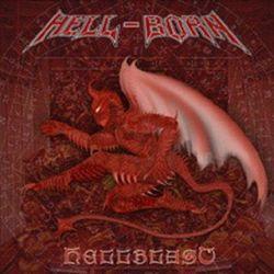 Reviews for Hell-Born - Hellblast