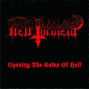 Review for Hell Torment - Opening the Gates of Hell