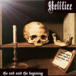 Reviews for Hellfire (POL) - The End and the Begining