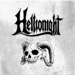 Review for Hellionight - Hellionight