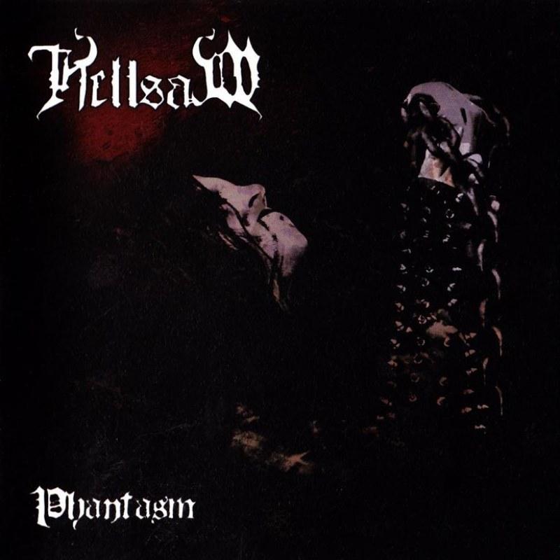 Reviews for Hellsaw - Phantasm