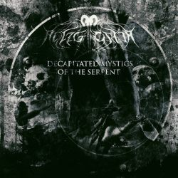 Review for Helzgloriam - Decapitated Mystics of the Serpent